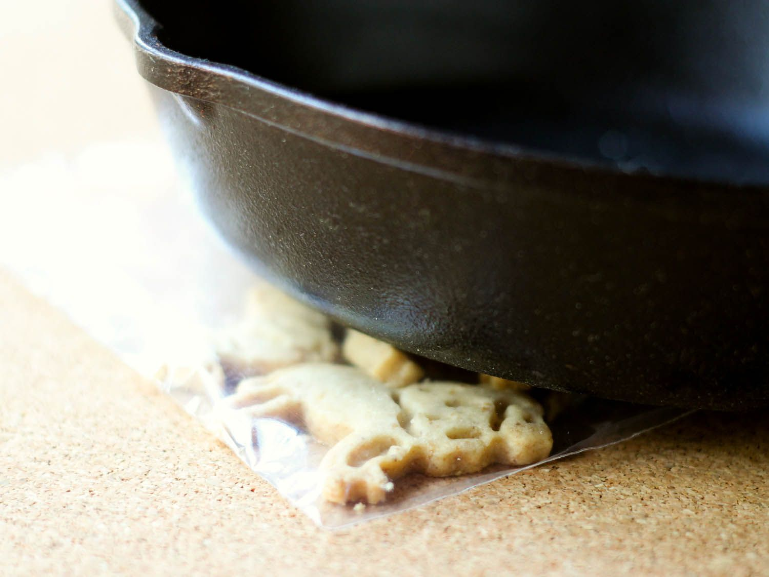cast-iron-cookie crushing-donna-currie.jpg