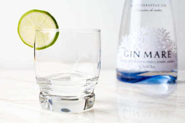20140121-gin-mare-vicky-wasik-2.jpg
