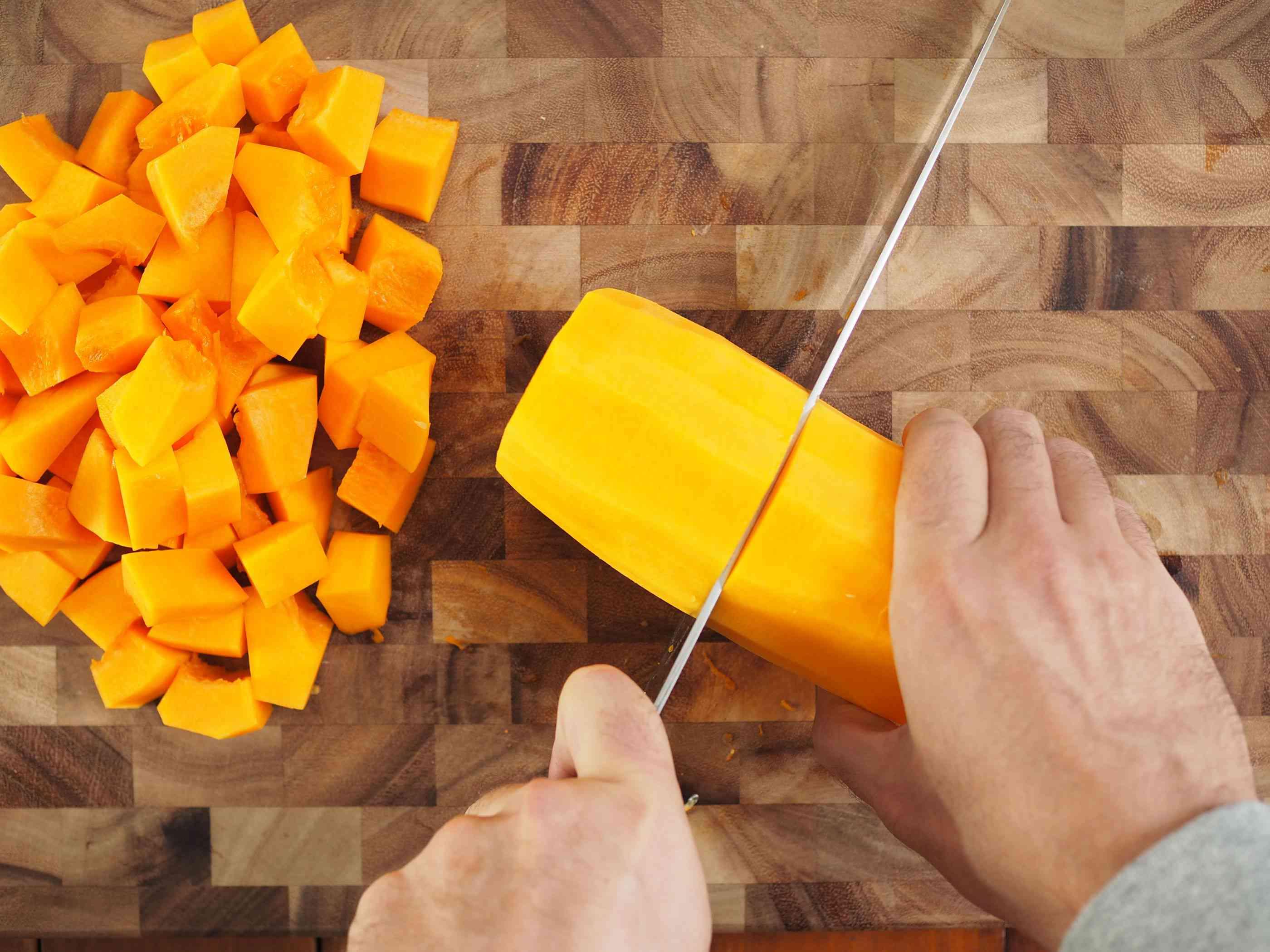 20141008-knife-skills-butternut-squash-daniel-gritzer22.jpg