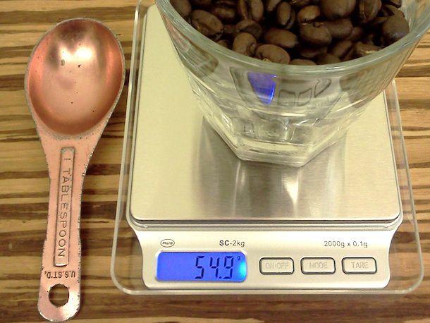 20130903-seven-tablespoons.jpg
