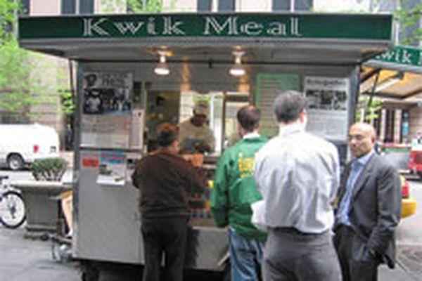 20100421-kwik-meal-hp.jpg