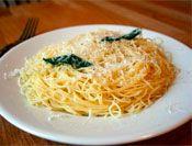 20091209-pasta-thumb.jpg