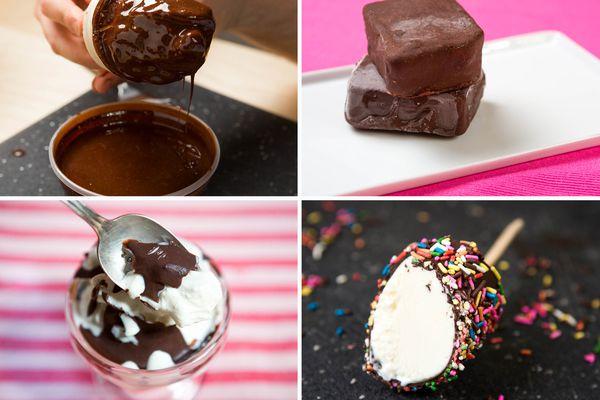20140616-chocolate-dip-primary.jpg