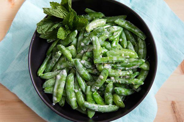 20160601-sugar-snap-pea-salad-vicky-wasik-4.jpg