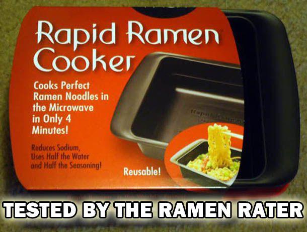 20131008-269043-TRR_Rapid_Ramen-1.jpg