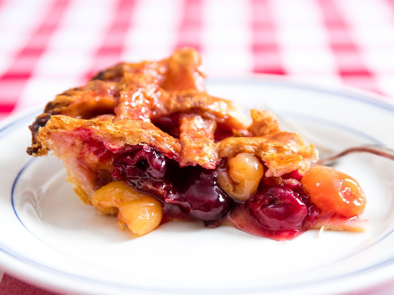 20160608-cherry-pie-vicky-wasik-1-2.jpg