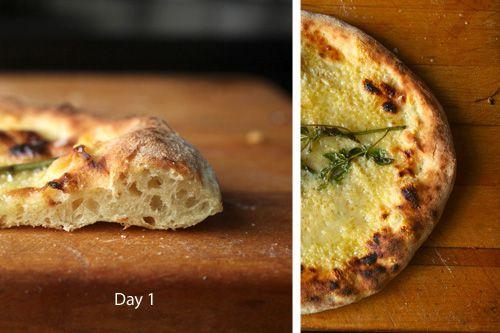 20100923-pizza-lab-fermentation-day-1.jpg