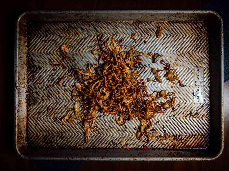 20210301-roasted-beet-salad-nik-sharma