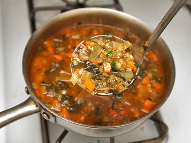20131024-escarole-parmesan-vegetable-soup-09.jpg