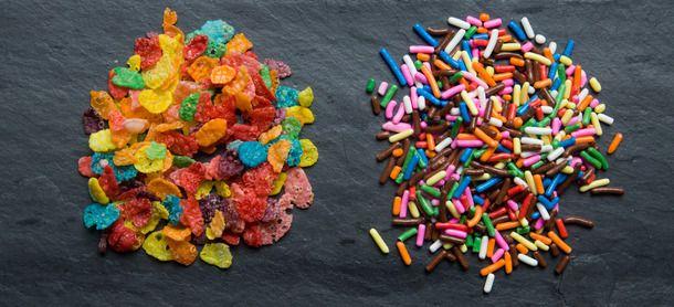 20140407-sprinkles-5.jpg
