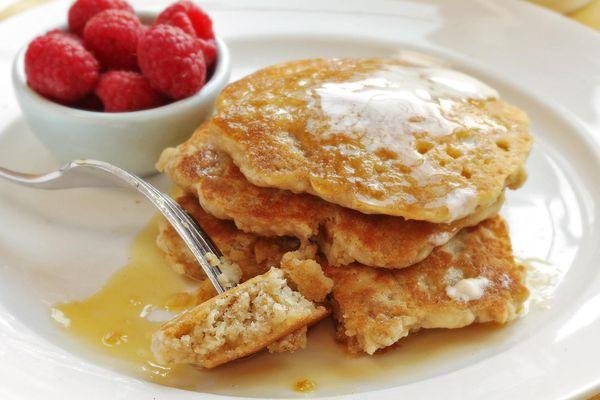 20160324-aquafaba-pancake-oatmeal-vegan-55.jpg