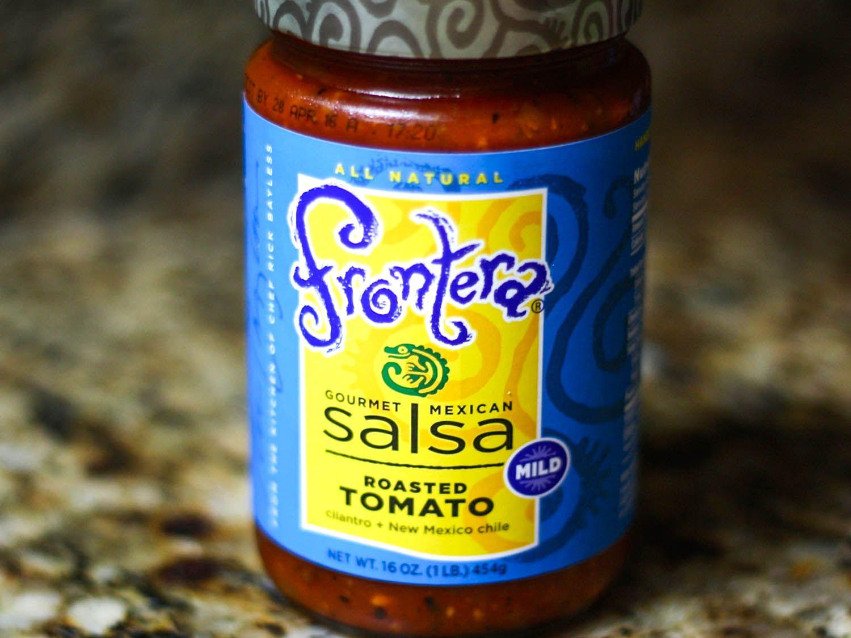 20140625-taste-test-frontera-salsas-nick-kindelsperger-gourmet-mexican-roasted-tomato.jpg