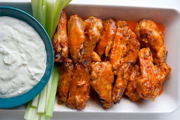 20110119-baked-vs-fried-wings-thumbnail.jpg