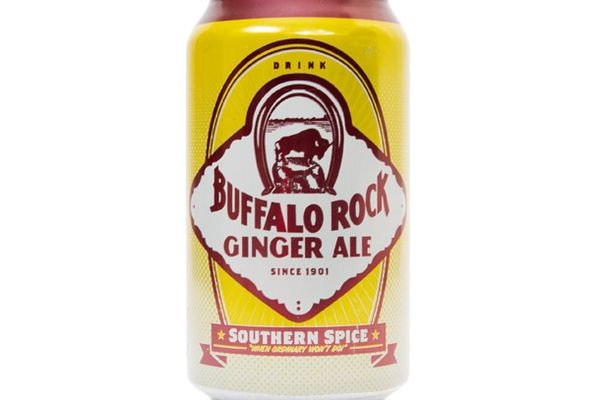20111222-buffalo-rock-ginger-ale-primary.jpg