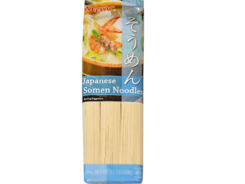 20140724-asian-noodle-guide-somen-kevin-cox-5-edit-2.jpg