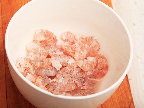 20120501-colombian-shrimp-cocktail-cocteles-camarones-ceviche-2.jpg