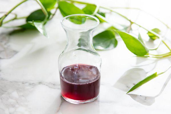 20190710-cherry-pit-syrup-vicky-wasik-8