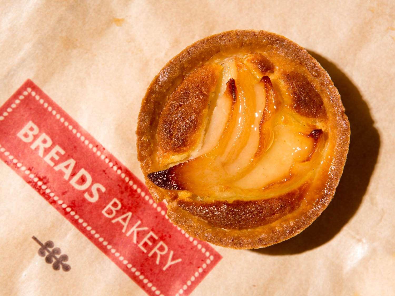 20140708-french-pastry-breads-bakery-pear-tart-vicky-wasik-2.jpg