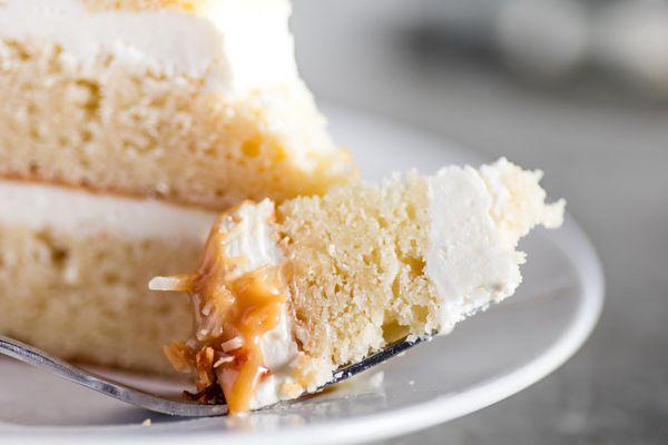 20170410-coconut-dulce-chocolate-ganache-layer-cake-vicky-wasik-9.jpg