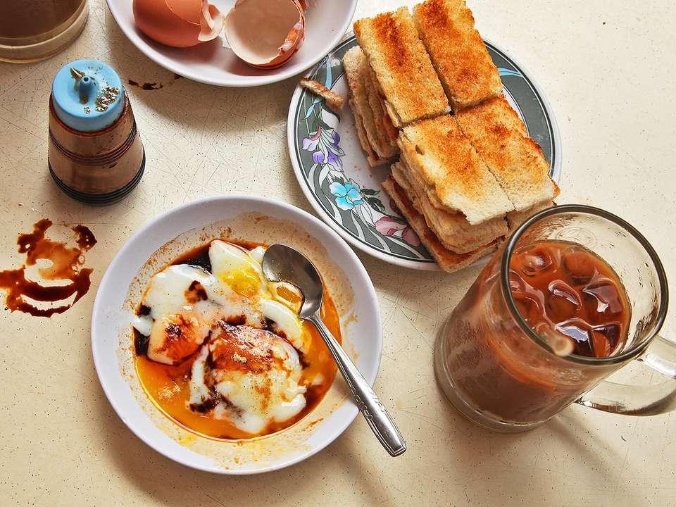 20140917-singapore-soft-eggs-kaya-toast-2.jpg