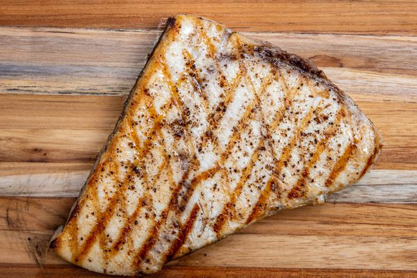 20190620-grilled-swordfish-steak-vicky-wasik-6