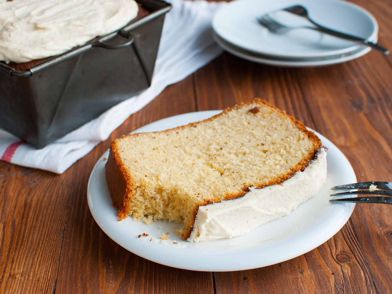 20150113-brown-butter-cake-nila-jones-12.jpg