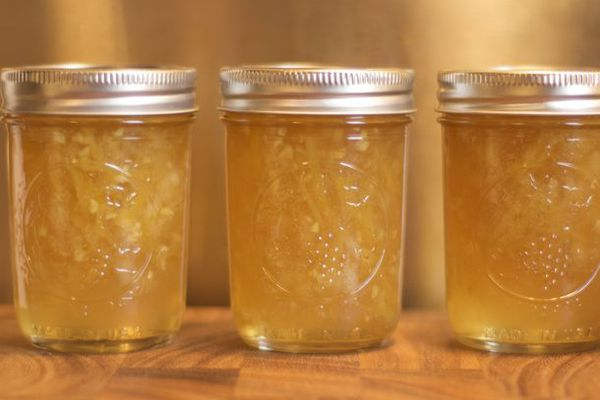 20111120-179883-preserved-lemon-ginger-marmalade-primary.jpg