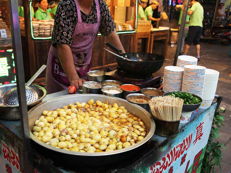 20140623-xian-food-muslim-quarter-29.jpg