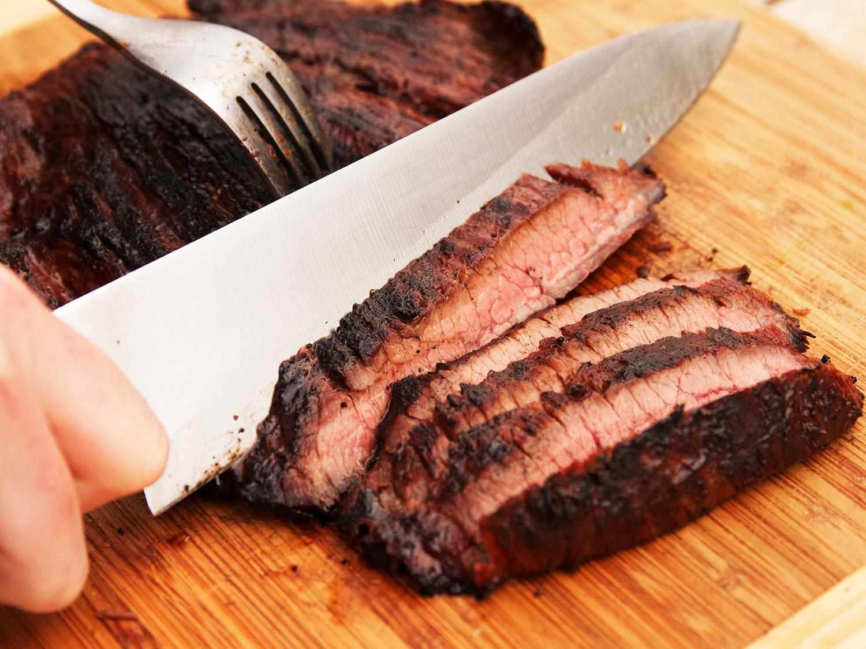 20150610-grilling-mistakes-06.jpg