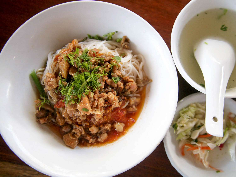20151129-shan-noodles-Cecilia-Lee.jpg