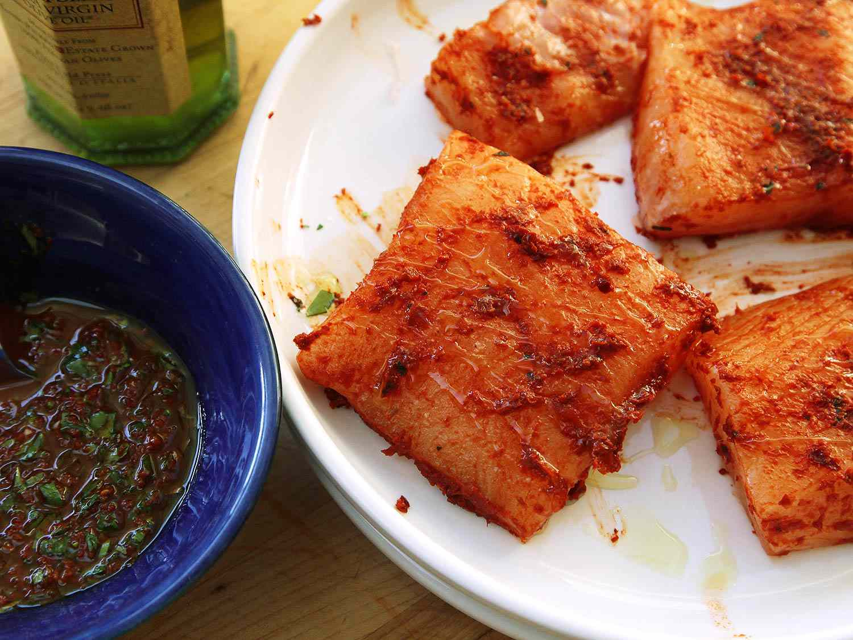 20160518-red-curry-marinated-halibut-vinaigrette-easy-summer-recipe-01.jpg
