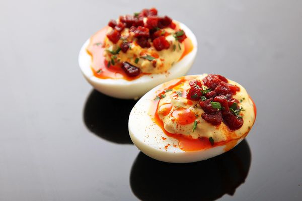 20140419-deviled-egg-variations-recipe-22.jpg