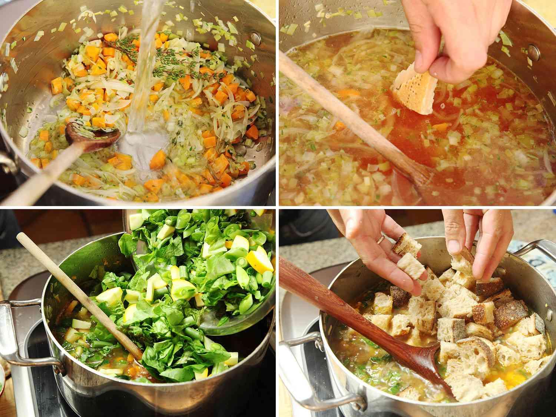 20160820-summer-vegetable-bread-soup-recipe-02-composite.jpg