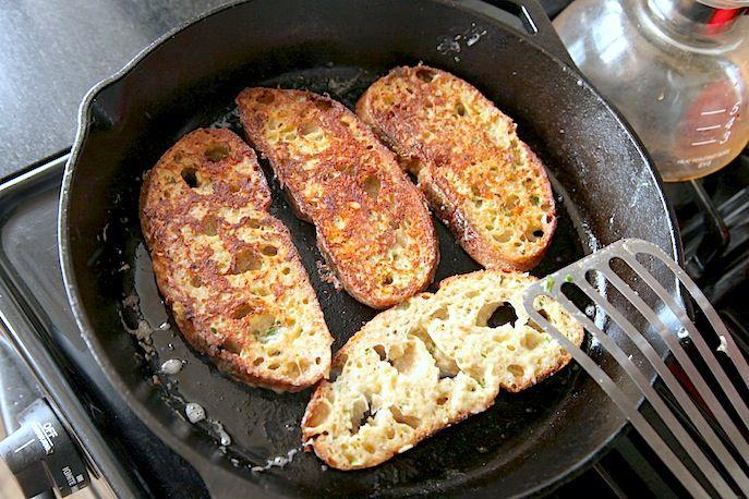 20130818-savory-french-toast-recipe-08.jpg