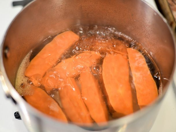 20140206-282545-sweet-potato-wedges-boiled.jpg