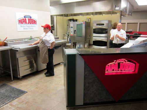 20100630-pjspc-test-kitchen-interior.jpg
