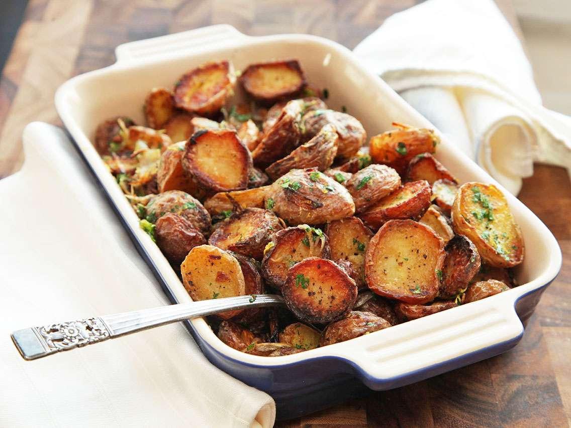 20131026-new-potatoes-roasted-crispy-thanksgiving-26.jpg