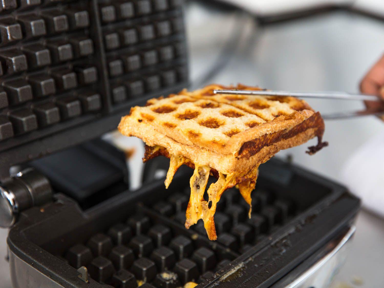 20180420-waffle-iron-tests-vicky-wasik-32