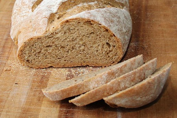 20120410-200825-bread -baking-rye-with-molasses.JPG