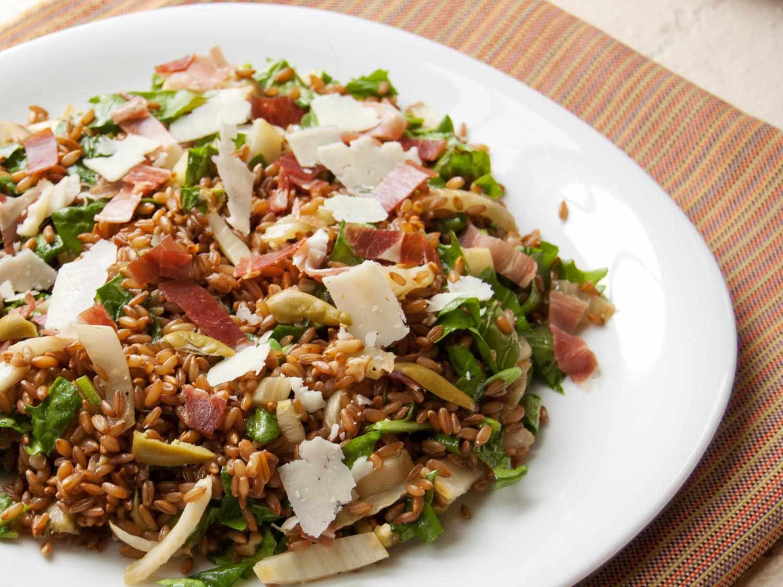 20151105-thanksgiving-salad-recipe-roundup-07.jpg