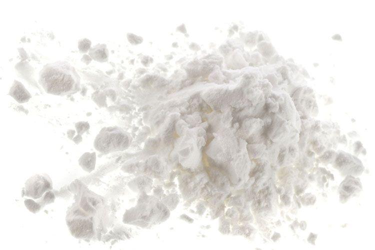 20140515-sugar-guide-powdered.jpg