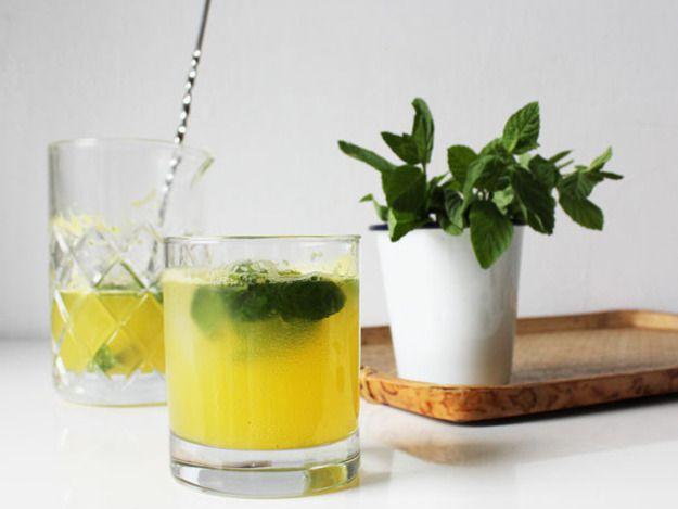 20160613-nonalcholic-summer-drink-recipes-roundup-16.jpg