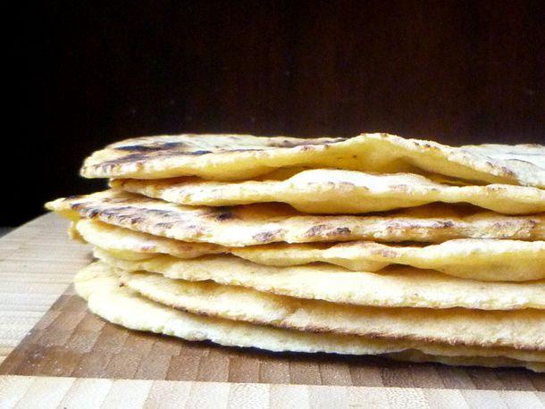tortillas 3.JPG