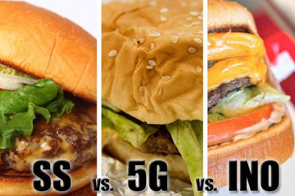 20110516-in-n-out-five-guys-shake-shack-tasting-primary.jpg