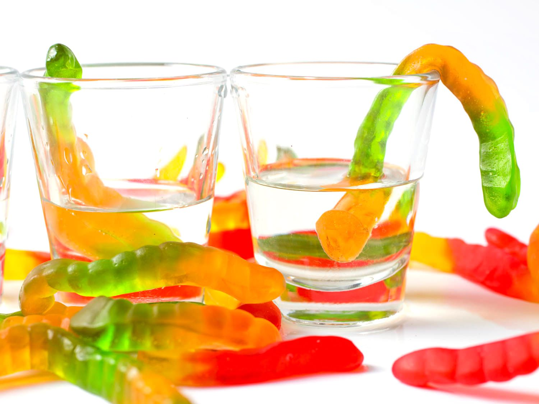 20141021-gummies-booze-vicky-wasik-12.jpg
