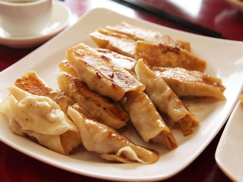 20140618-beijing-hutong-steamed-bun-dumpling-pig-05.jpg