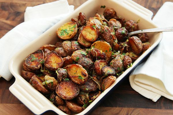 20131026-new-potatoes-roasted-crispy-thanksgiving-20.jpg