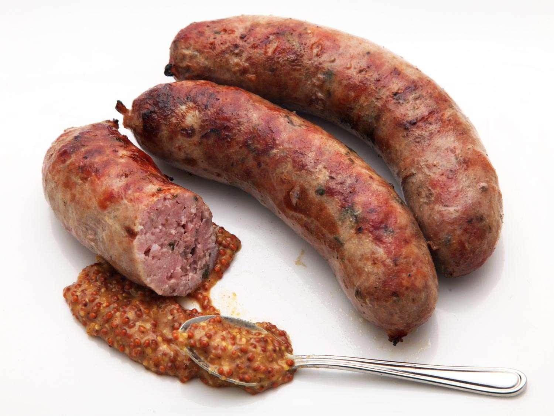 20150814-sous-vide-sausage-anova-kenji-26.jpg