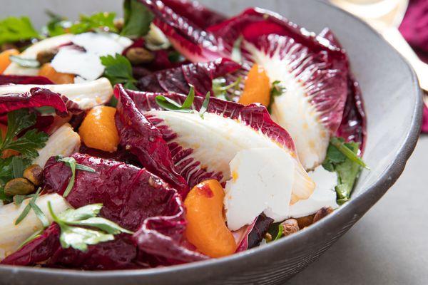 20190207-radicchio-pistachio-ricotta-salata-citrus-salad-vicky-wasik-12