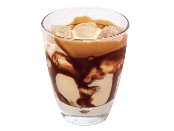 20100407-pb-chocolate-drink-primary.jpg